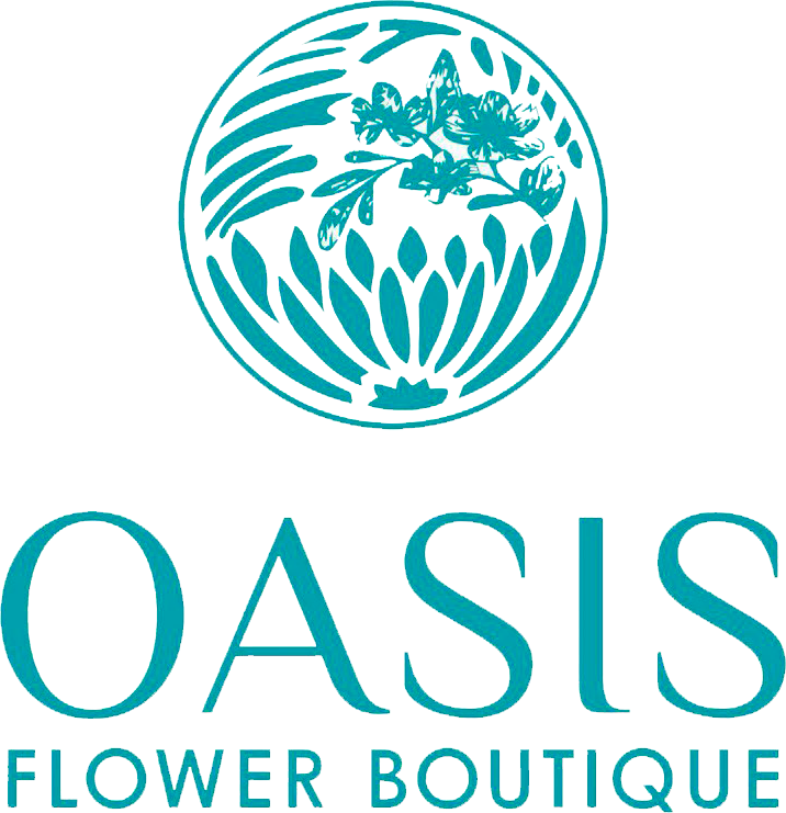 OASIS Flower Boutique